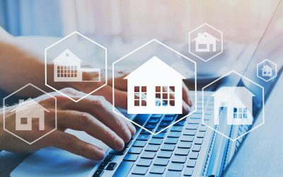 Lasaco eyes real estate, others to enhance returns